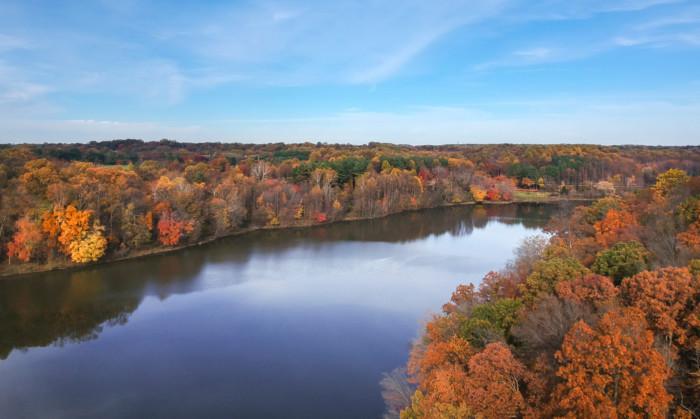 things to do in Seneca Falls NY