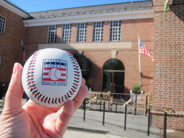 things to do in cooperstown new york