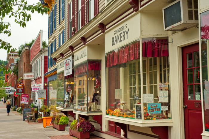 things to do in cooperstown ny