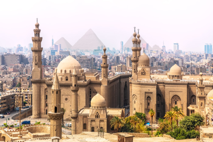 tips for Cairo On a Budget
