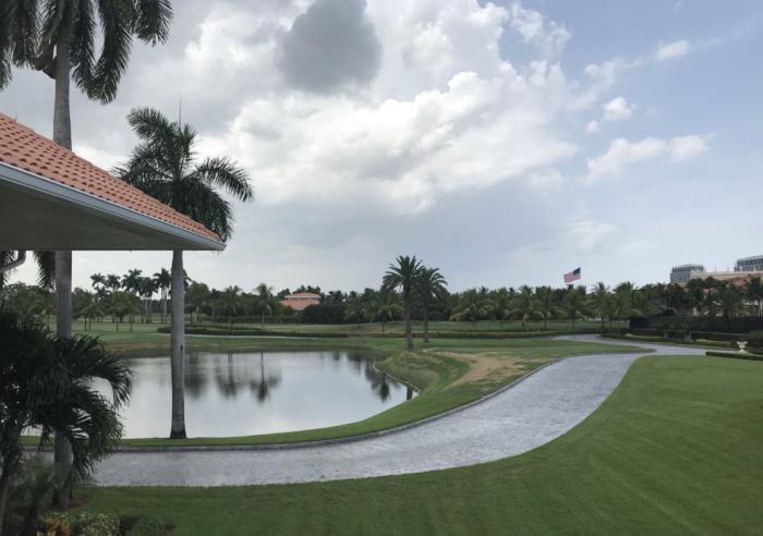 top all-inclusive resort in florida usa