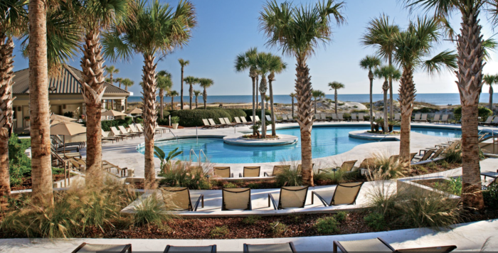 top all-inclusive resort in florida usa