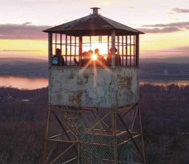 Are you looking for the ultimate list of things to do in Rhinebeck NY? Here are my 15 favorite things to do in Rhinebeck.