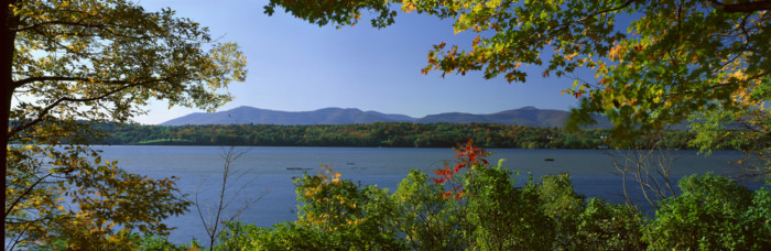 best Things to do in Rhinebeck NY