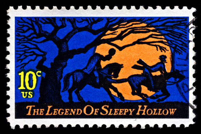 things to do in sleepy hollow new york.