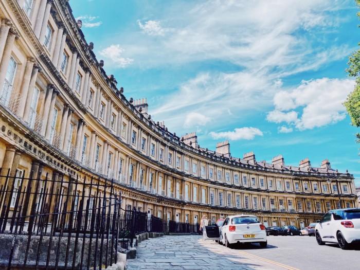 Photos of Bath