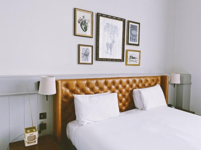 de vere tortworth court hotel