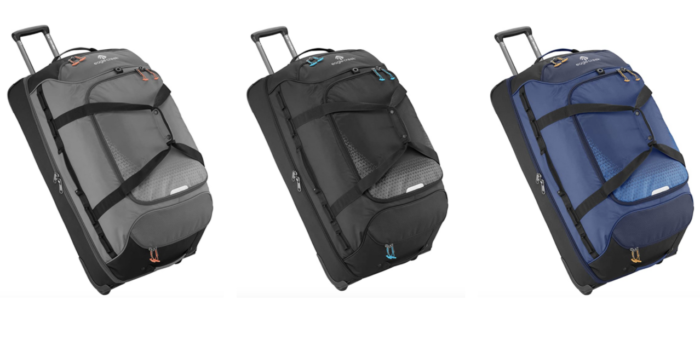The Most Durable Luggage for Travelers