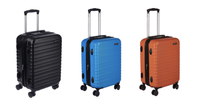 best durable luggage for travellers