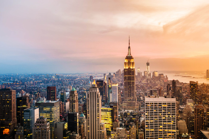 best places to buy Empire State Building tickets