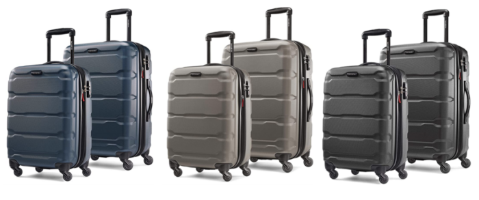 durable suitcases for travelers