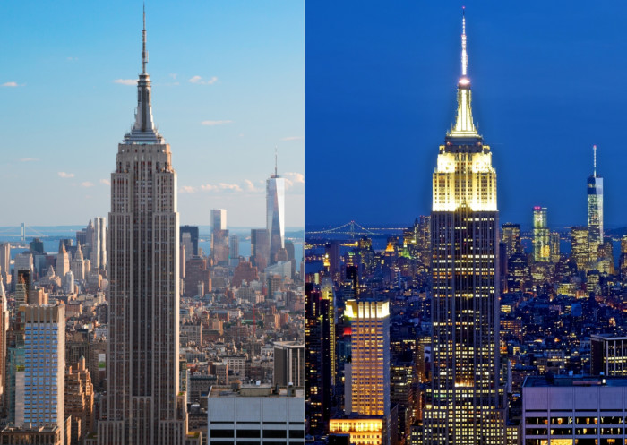 empire state tickets AM PM