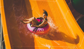 family friendly water parks in new york