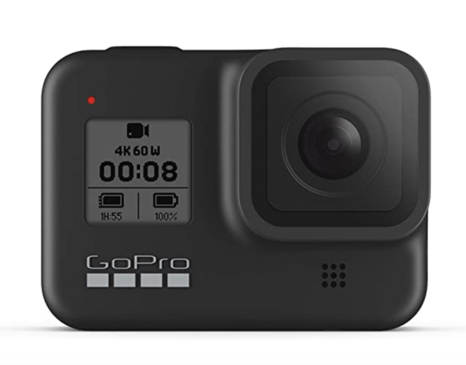 list of best backpacking cameras for travellers