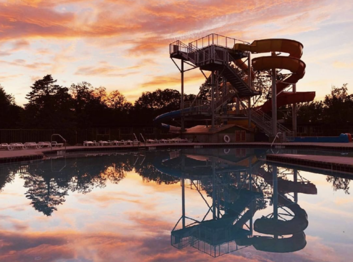 list of waterparks in new york