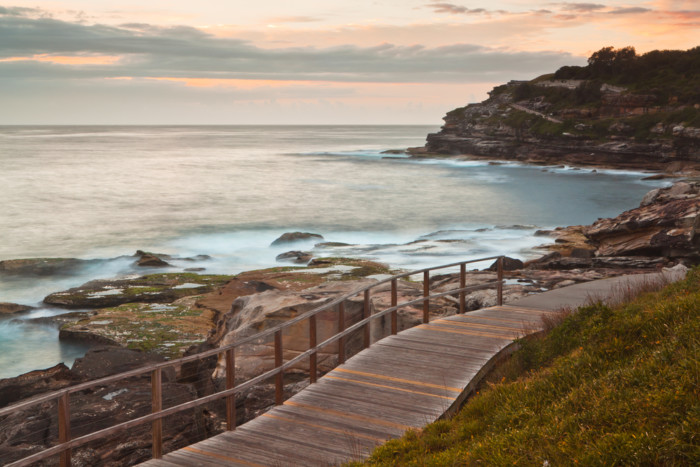 romantic things to do in sydney for couples