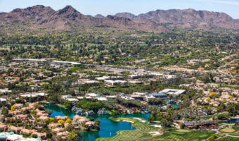 scottsdale things to do