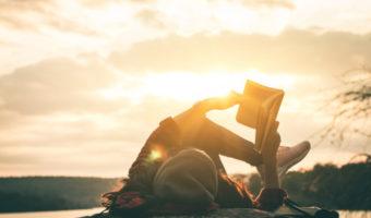 survival books based on true stories