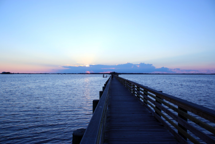 the best cities in Florida to visit