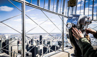 the best places to buy Empire State Building tickets
