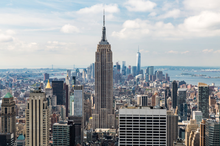the top places to buy Empire State Building tickets