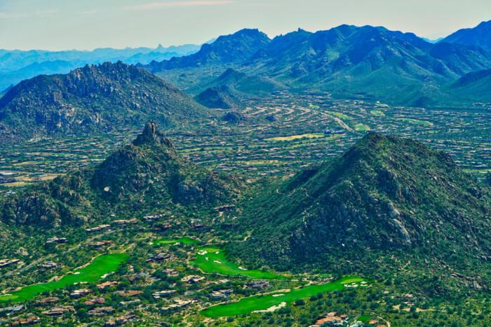 things to do in Scottsdale