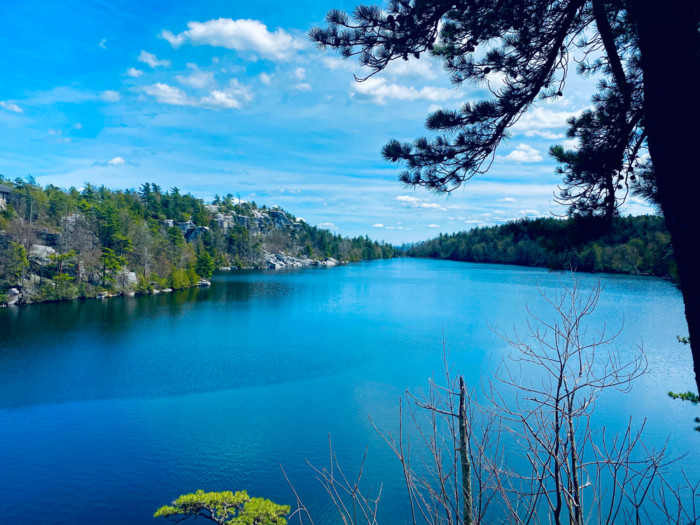 things to do in new paltz new york
