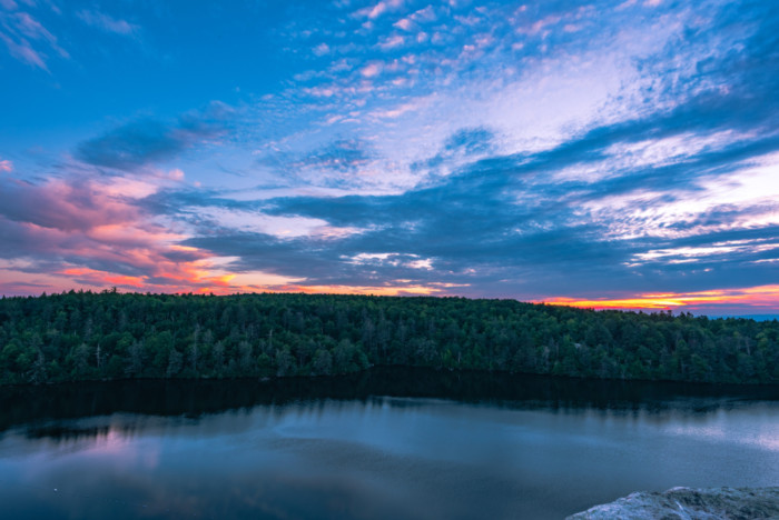 things to do in new paltz ny mohonk