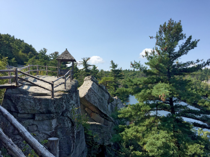 things to do in New Paltz NY
