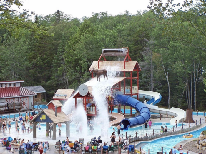 water parks in the new york areawater parks in the new york area