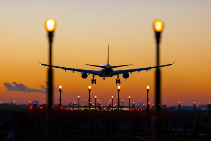 cheap business class tickets for your flight