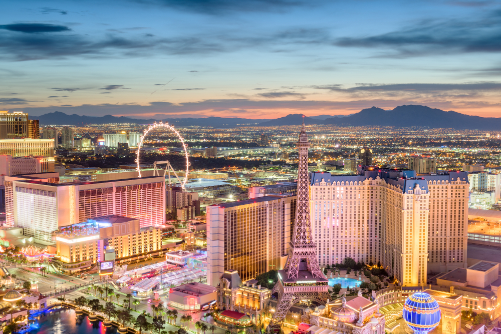 day-trip-ideas-from-las-vegas-1