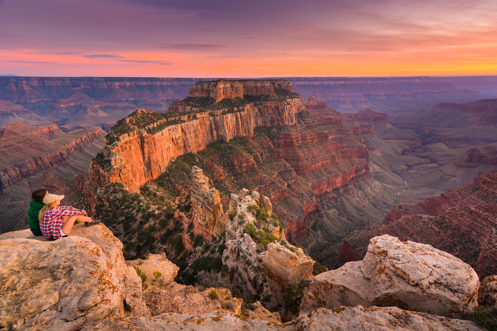 This image has an empty alt attribute; its file name is grand-canyon-day-trips-from-las-vegas.jpg