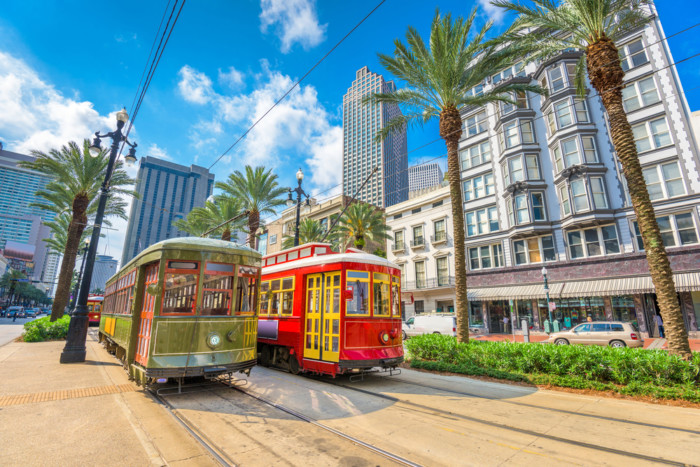 things to do in new orleans.