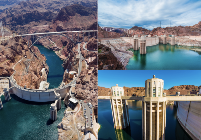 top day trips from Las Vegas