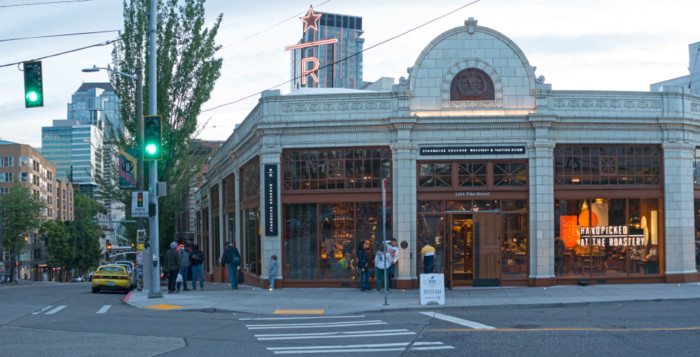 best places to eat in capitol hill seattle
