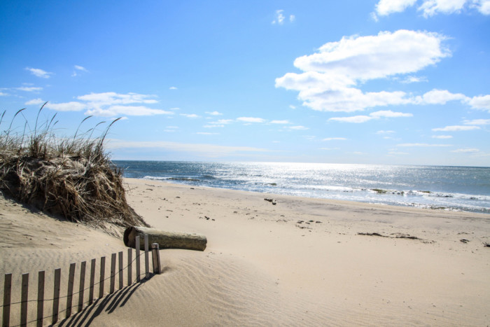 best Things to do in Montauk, New Jersey