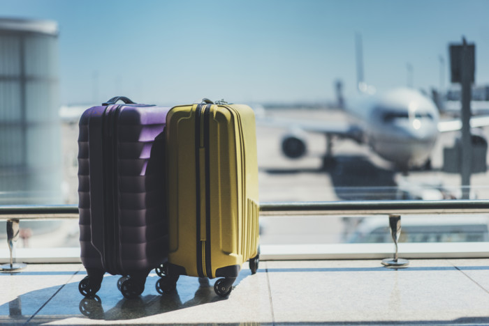 best brands for packing cubes