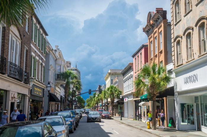 lots of things to do in Charlestonjpg