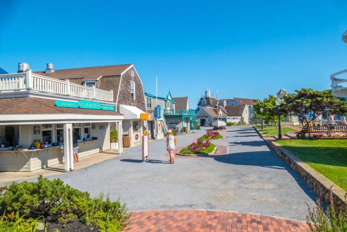 the best Things to do in Montauk