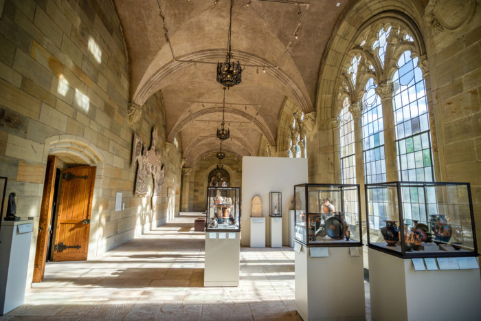 best things to do in New Haven, Connecticut