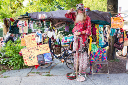 best-things-to-do-in-woodstock-ny