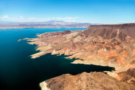 guide-to-Lake-Mead-National-Recreation-Area