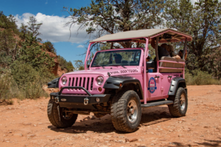 list-of-fun-things-to-do-in-Sedona-with-kids-1024x680-1