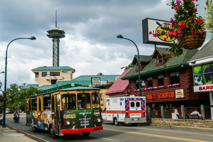 list-of-things-to-do-in-Gatlinburg