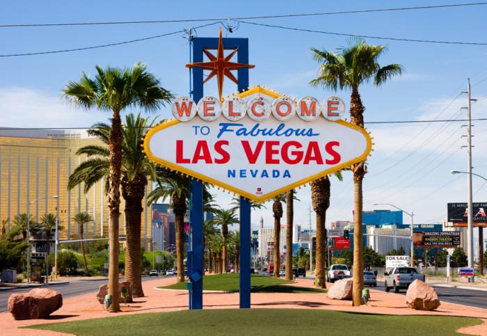 rent-a-car-in-Las-Vegas