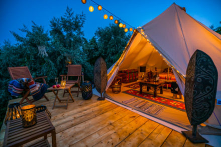 romantic-glamping-in-california