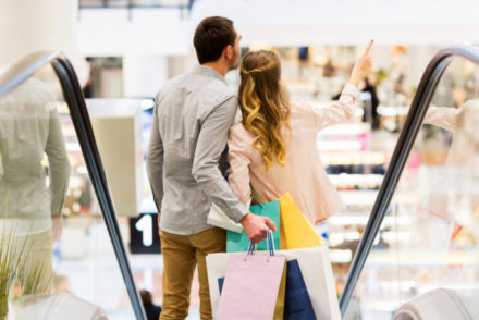 the-best-outlet-malls-in-California