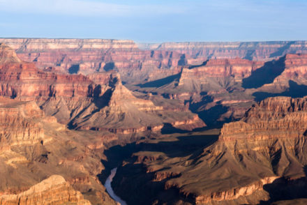 grand-canyon-look-out-points