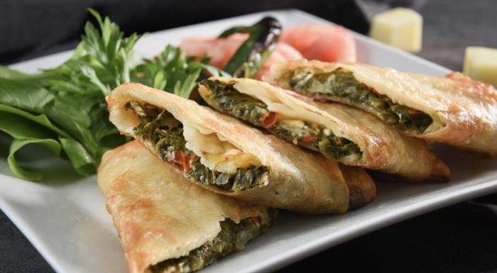 list of Turkish restaurants in Dubai